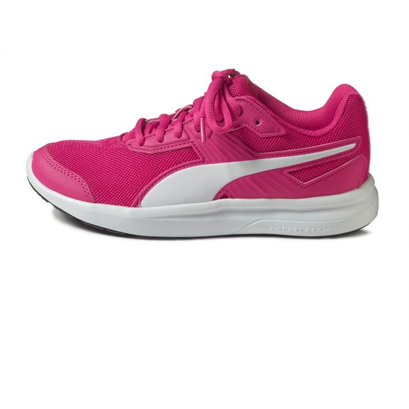 Puma ESCAPER MESH JR PURPLE
