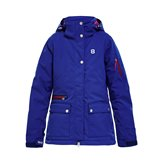 8848 MOLLY JR JKT BLUE