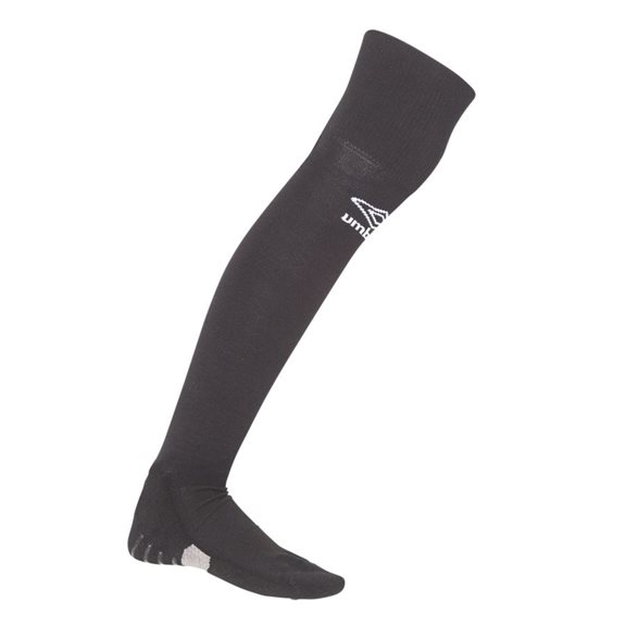 Umbro CORE FOTBOLL SOCK BLACK