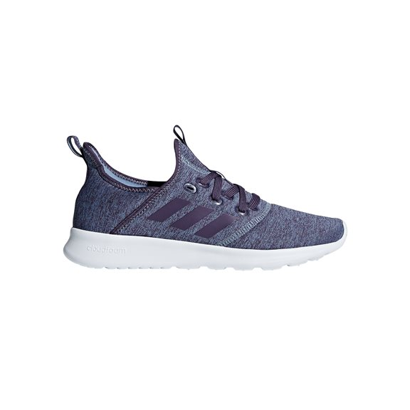 Adidas CLOUDFOAM PURE W PURPLE