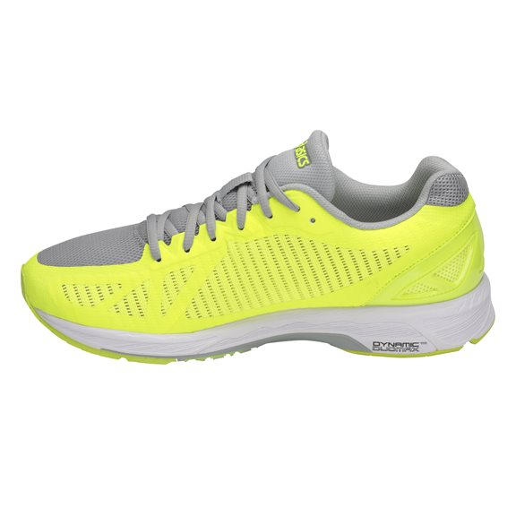 sports shoes 5750d 93bca GEL DS TRAINER 23 SAFTEY Y