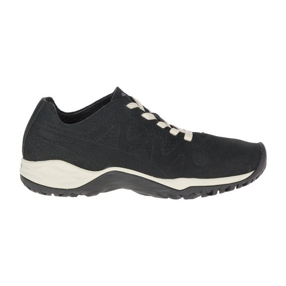 Merrell SIREN GUIDED W LTR Q2 BLK