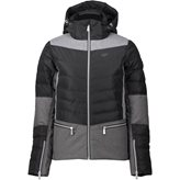 Five Seasons ARIELLE W SKI JKT BLACK