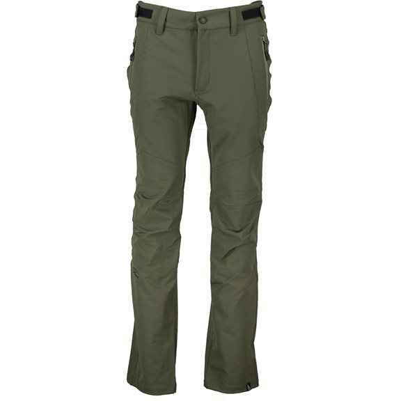 Five Seasons MALKOLM PANT MID FOREST