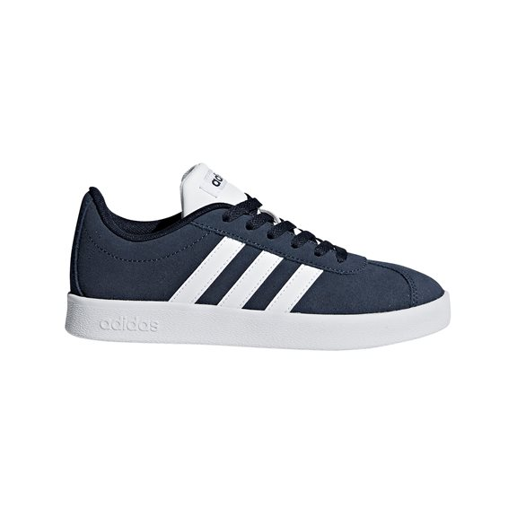 Adidas VL COURT 2.0 JR CONAVY