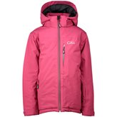 Five Seasons GARIN JR JKT RUBY PINK
