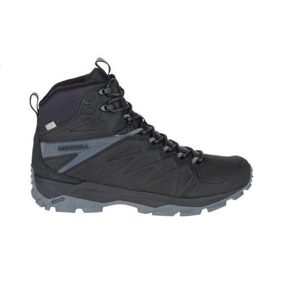 Merrell THERMO FREEZE TALL BLACK