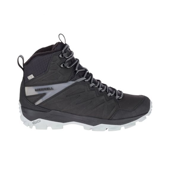 Merrell THERMO FREEZE W TALL BLK