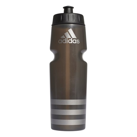 Adidas PERFORMENCE WATERBOTTLE BL