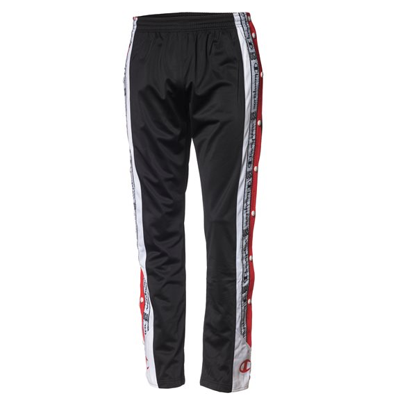 Champion POPPER PANT BLACK