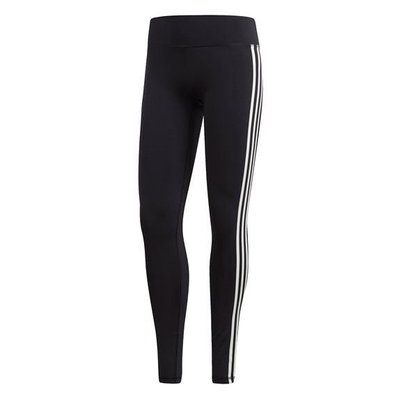 Adidas BELIVE THIS 3S W TIGHTS BL