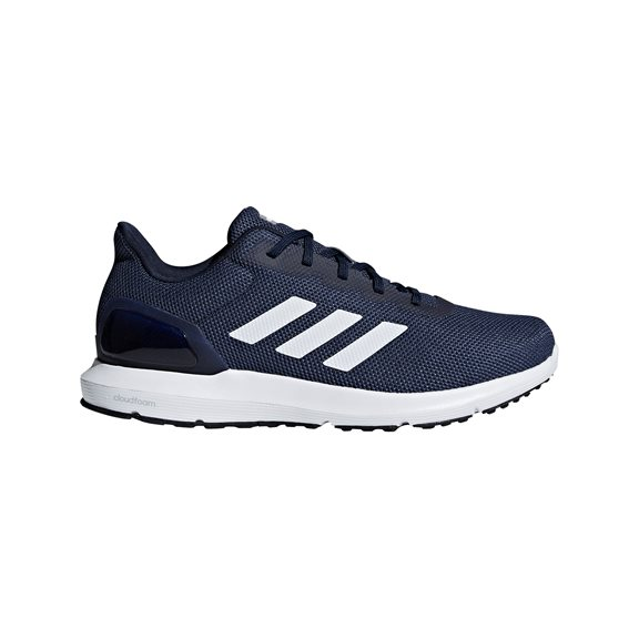 Adidas COSMIC 2 TRACE BLUE