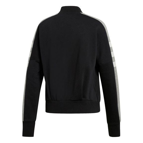 Adidas ADVANTAGE BLACK Igor Sport