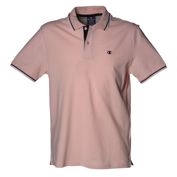 Champion POLO PINK