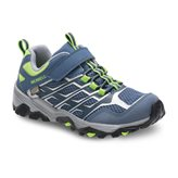 Merrell MOAB FST LOW JR WTPF BLUE