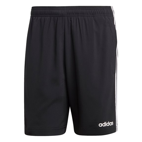 Adidas ESS 3S CHELSEA SHORTS BLK