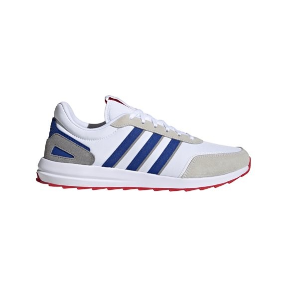 Adidas RETRORUNNER WHITE/ROYAL