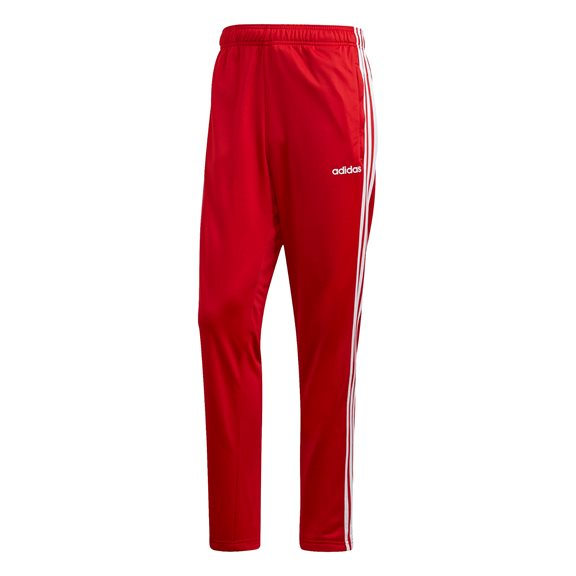 Adidas 3S WCT TRACK PANT RED