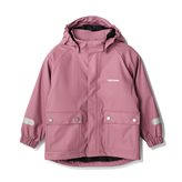 Tretorn WINGS WINTER JR JKT BERRY