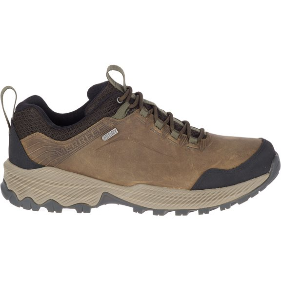 Merrell FORESTBOUND WP CLOUDY
