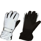 True North REFLECTIVE GLOVE