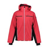 Five Seasons FERNANDE JKT ROJO