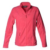 Tenson MARILYN W FLEECE CERISE