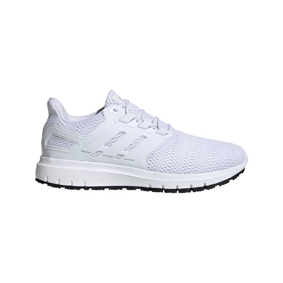 Adidas ULTIMASHOW WHITE